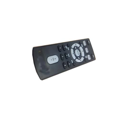 EREMOTE Easy Replacement Remote Control Suitable for Sony WX-GT80UI CDX-GH250MP CDX-F5510 CDX-GT70 CDX-GT400 Car CD Acc MP3 Radio Audio System Player ()