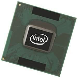 intel core 2 duo t5670 1.8 ghz processor socket