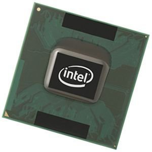 (Intel Core 2 Duo T9400 2.53 GHz 6M L2 Cache 1066MHz FSB Socket P Mobile Processor)