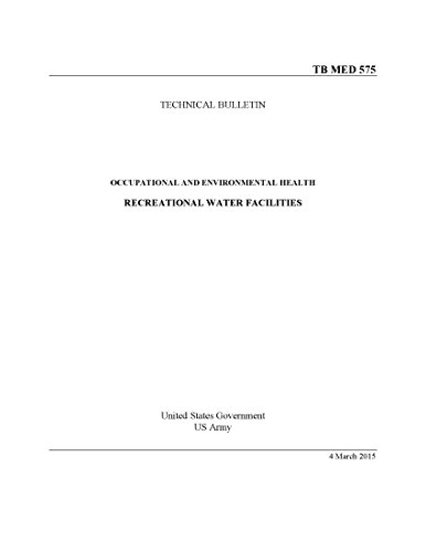 technical-bulletin-tb-med-575-occupational-and-environmental-health-recreational-water-facilities-ma