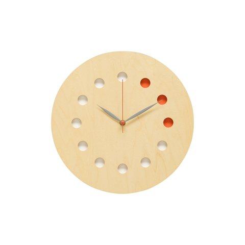 cosine 【CW-01CM】 壁掛け時計 B004J1SIOQ