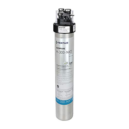 Everpure EV927441 Replacement Cartridge for H-300-NXT Drinking Water System