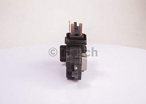 Toyota Yaris Vitz BOSCH Alternator Voltage Regulator 2006 F00M145874