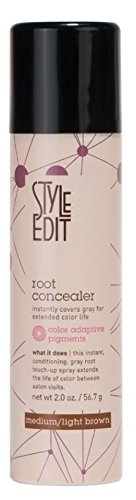 STYLE-EDIT-by-CONCEAL-YOUR-GRAYS-MEDIUMLIGHT-BROWN-2-OZ