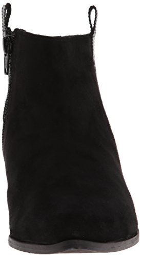 Charles by Charles David Women's Bernt Boot Black JcnGm