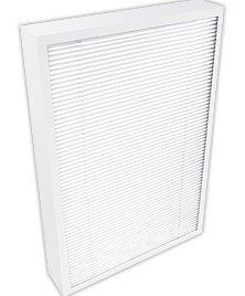 iq air filter 2 - 8