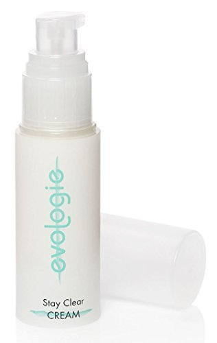 Evologie Moisturizer Cream | Try it now, risk free - Face Cream provides deep hydration, maintains moisture, prevents...
