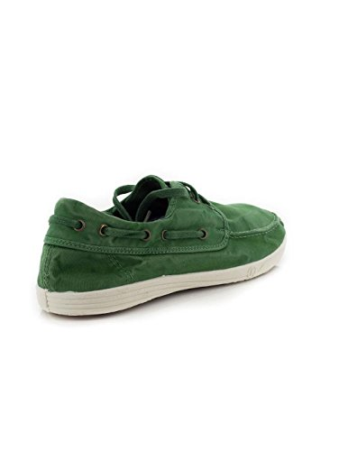 Tessuto In Verde World Natural Scarpa 303e ZpRwqaZPU