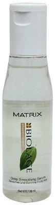 matrix-biolage-deep-smoothing-serum100-ml