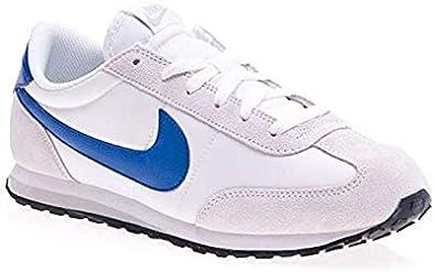 NIKE Mach Runner, Zapatillas de Running para Hombre: Amazon.es ...