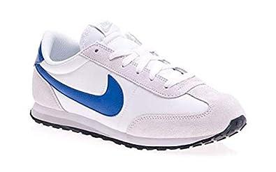 NIKE Mach Runner, Zapatillas de Running para Hombre: Amazon.es: Zapatos y complementos