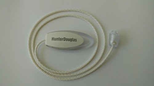 hunter-douglas-duette-pull-cord-tassel-repair-kit-rich-cream-new-style