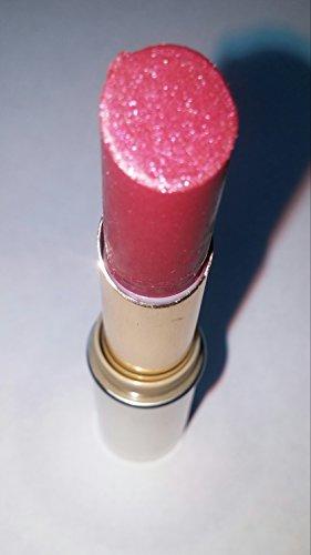 L Oreal Paris Endless Lipcolour, Saucy Sangria, 0.11 Ounce