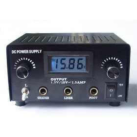 monster-point-dual-digital-tattoo-power-supply-kit-double-pro