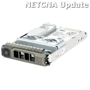 FD5GY Dell 800-GB 6G 3.5 MLC SSD SATA w/F238F Compatible Product by NETCNA