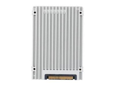 Intel 750 Series 2.5'' 1.2TB PCI-Express 3.0 x4 MLC Internal Solid State Drive (SSD) SSDPE2MW012T4X1