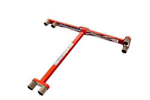 Bulldog Bender Pro W/adapter 500 MCM and smaller Cable for sale  Delivered anywhere in USA