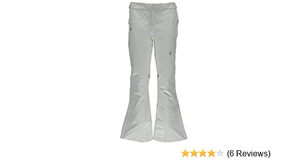 cb143f112be3 Amazon.com   Spyder Temerity Pant   Clothing