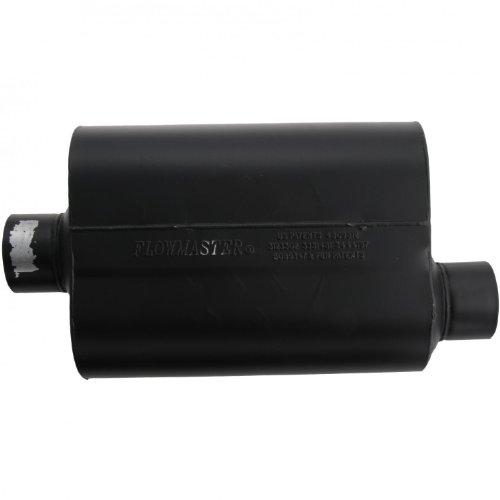 03 silverado exhaust system - 2