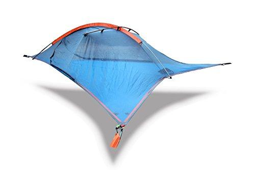 Tentsile Flite+ Tree Tent