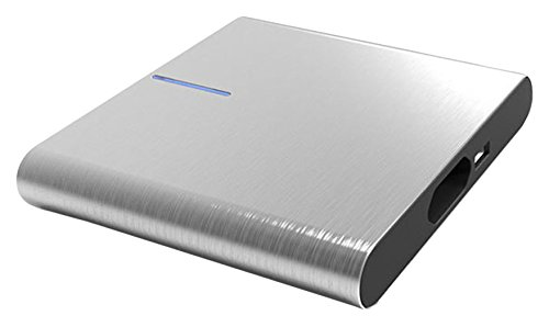 LIFEPOWR Portable 20800mAh Approved External product image