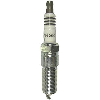 8 New NGK IRIDIUM IX Spark Plug LZTR4AIX-11 # 2313