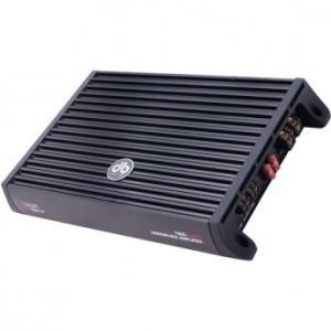 1,900-Watt Okur A6 Series Class D Monoblock Amp Special Price