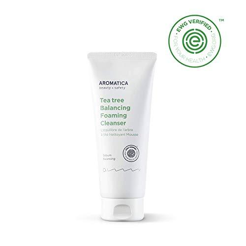 Perlier White Almond Bath Shower Cream and Body Cream