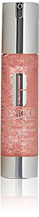 Clinique Moisture Surge Hydrating Supercharged Concentrate by Clinique for Women - 2.8 oz Moisturizer, 84 ml