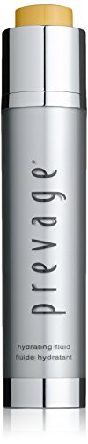 Prevage Anti-Aging Hydrating Fluid, 1.7 Ounce