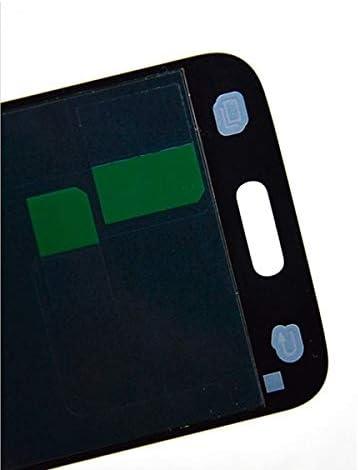 Touch Panel for Galaxy S5 Mini // G800 G800F New in 2020 G800R4 Guantianyong LCD G800A G800M G800H G800Y Black Color : Black G800HQ