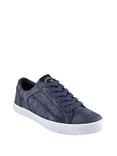 G-by-GUESS-Womens-Otalie-Low-Top-Sneakers