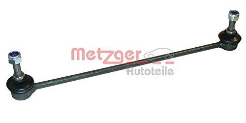 Metzger 53046818 Stange/Strebe, Stabilisator