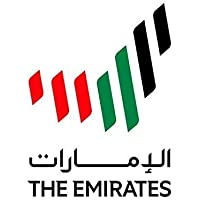 High Quality UAE Nation Brand Logo Magnetic Pin Badge high quality epoxy finish شعار دوله الامارات الجديد 2020 (Silver)