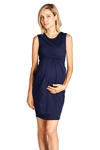 Buy maternity dresses weddings - 1