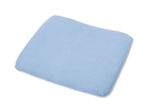 Pinolino 73064-2 Terry Cloth Cover for Changing Mat by Pinolino by Pinolino