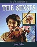 The Senses, Steve Parker, 0739866249