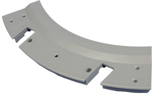 LG Electronics 3212ER1016A Washing Machine Inner Door Frame Assembly