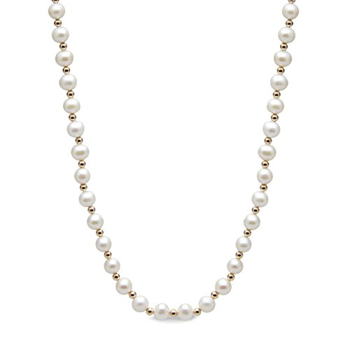 kyoto-pearl-kyoto-pearl-white-freshwater-pearls-necklace