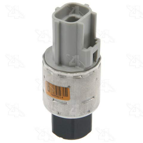 (Four Seasons 20923 System Mounted Cycling Pressure Switch)