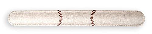 baseball-slap-bracelet