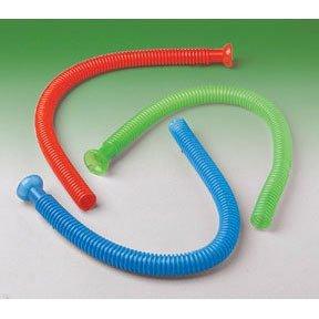 whistling tubes - 5