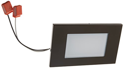 Wac Led Step Light in US - 8