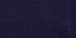 Wrights Bulk Buy Single Fold Satin Blanket Binding 2 inch 4 3/4 Yards Navy 117-794-055 (3-Pack) by Wright Products
