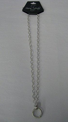 Season Extenders - Seasons Jewelry N18S1 18