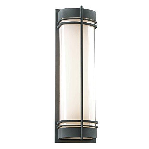Outdoor Lighting Telford in US - 3