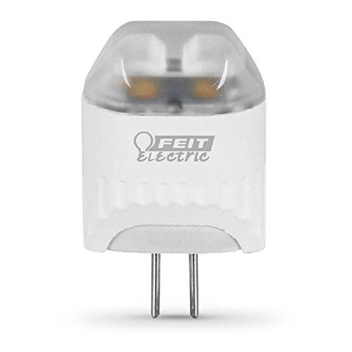 Feit G4 LED Base 12 volt product image