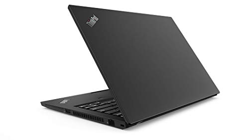 Lenovo ThinkPad T490 14.0