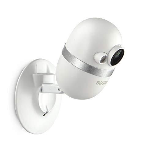BOSMA Indoor Security Camera, 1080p