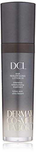 Resurfacing Skin Care - 9